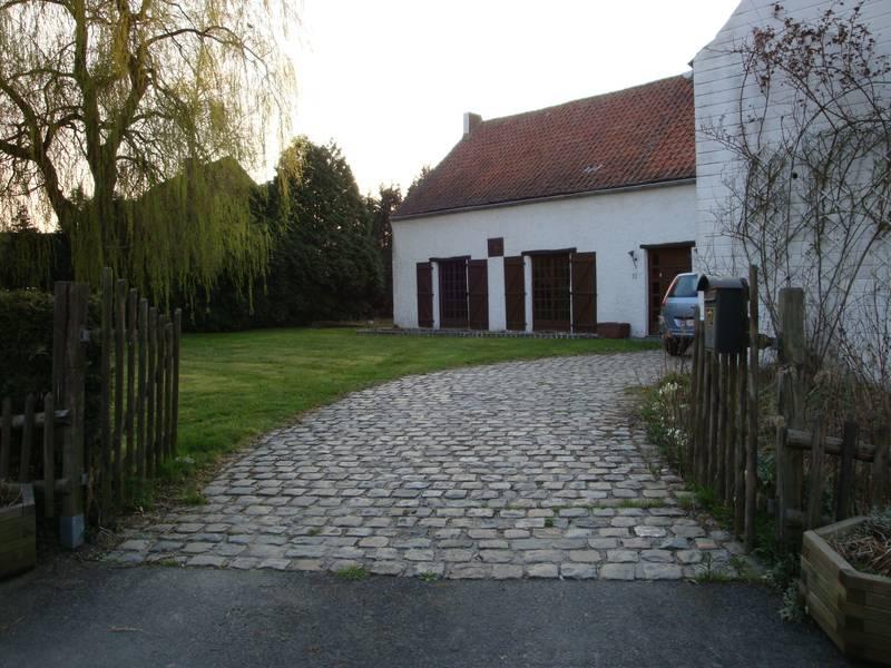 Maison for Entree exterieur maison